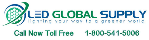 800-541-5006 LED Global Supply