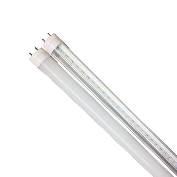 2 Foot LED T8 Tube