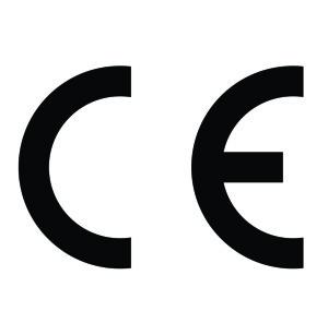 ce-logo-ledsuniverse-300x296.jpg