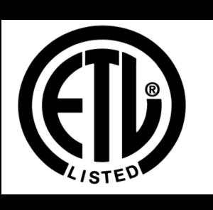 etl-logo-300x296.png