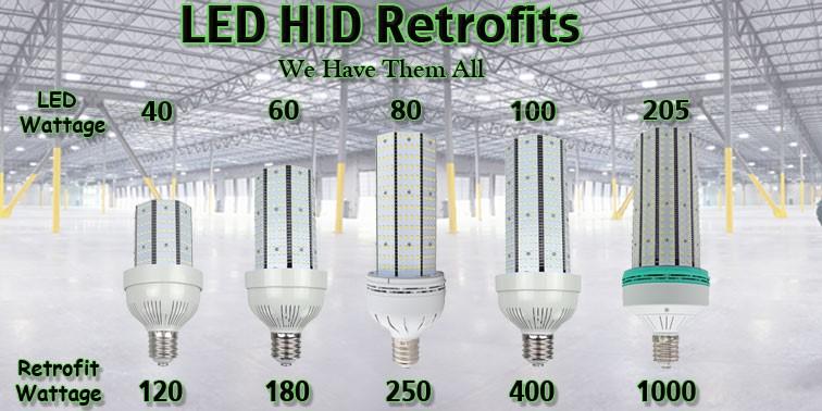 led-hid-retrofit.jpg