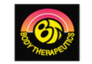 Body Therapeutics