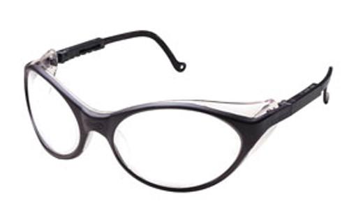 Bandit Eyewear