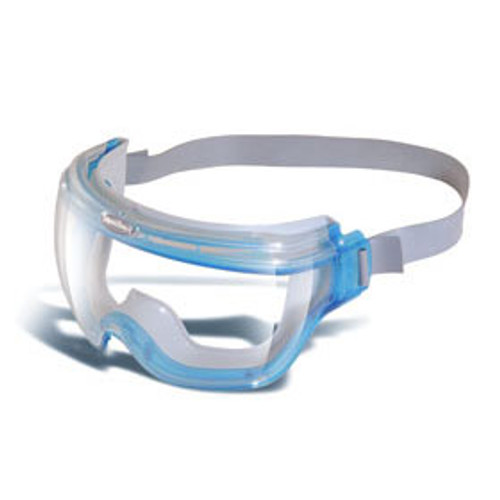 Chemical Splash Goggles, Indirect Vent