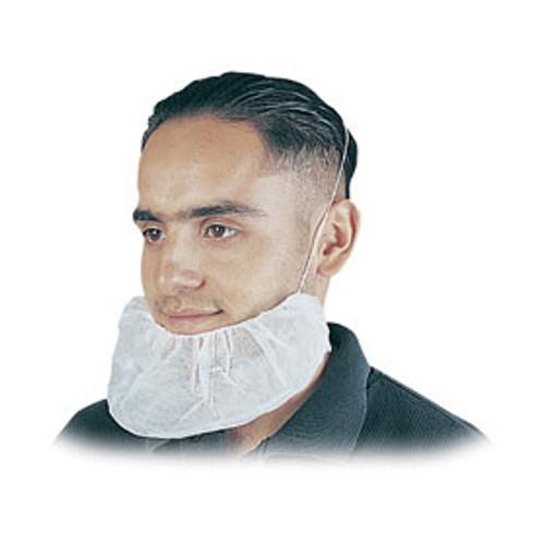 Beard Cover