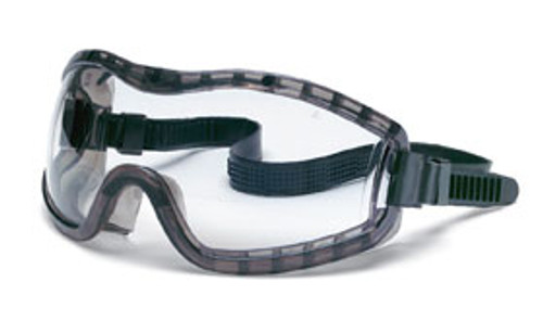 Stryker Goggles