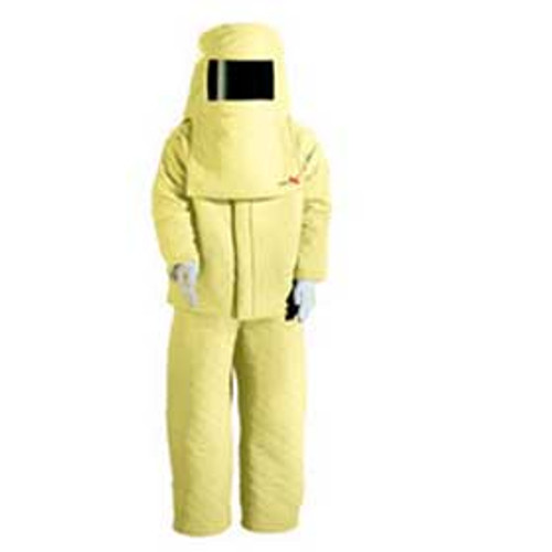 ACR100 Coverall