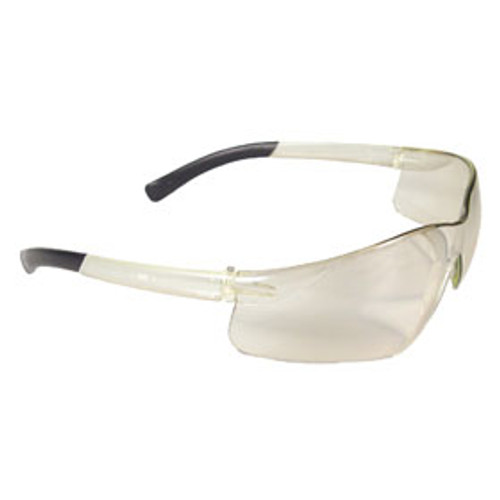 RAD-ATAC Safety Glasses