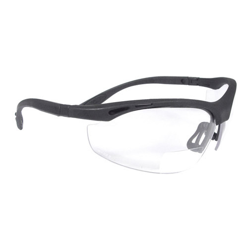 Cheaters Safety Glasses