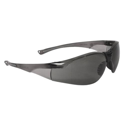 Sonar Glasses
