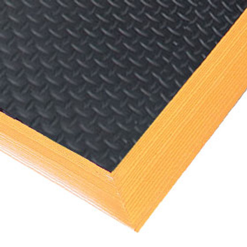 Saddle Trax Grande Floor Mat