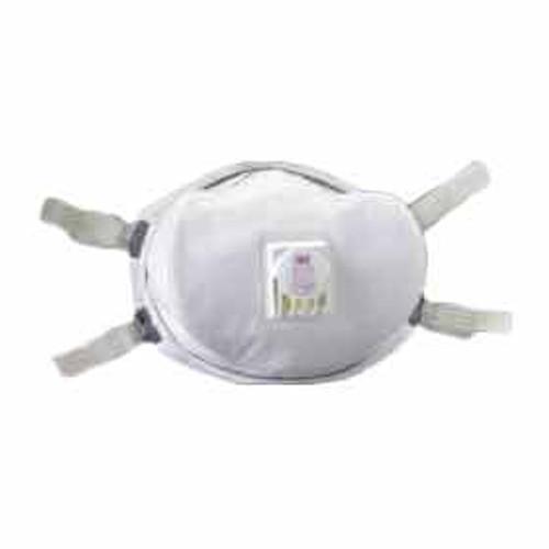 P100 Particulate Respirator