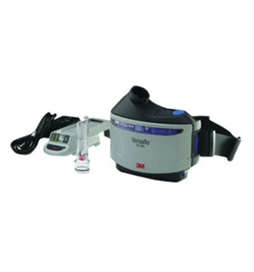 TR300 Air-Purifying Respirator