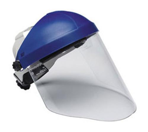 HD Polycarbonate Window (Head gear sold Separate)