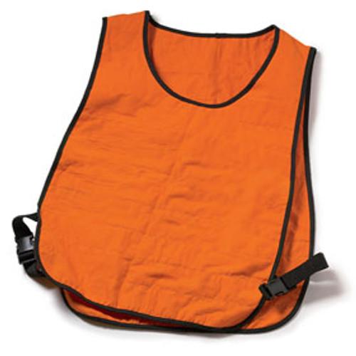 Economy/Poncho Cooling Vest