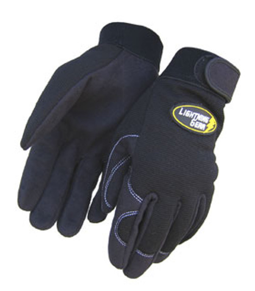 1stKnight Glove