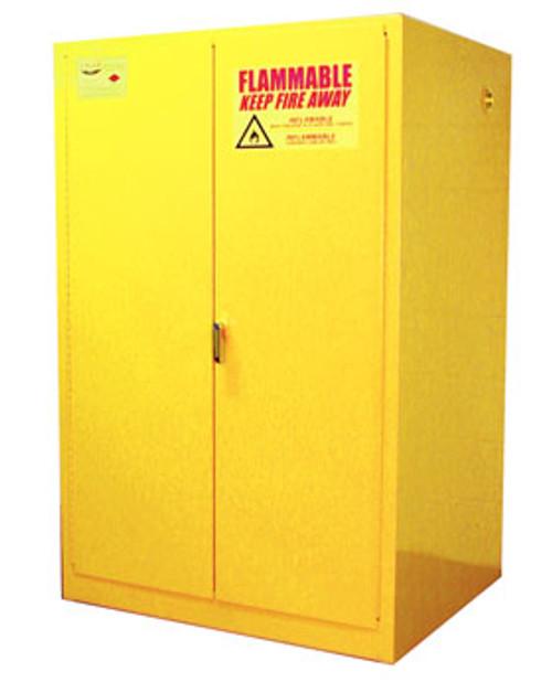 Standard Cabinet - 30 Gallon