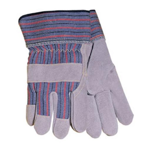 Side Split Kevlar Glove