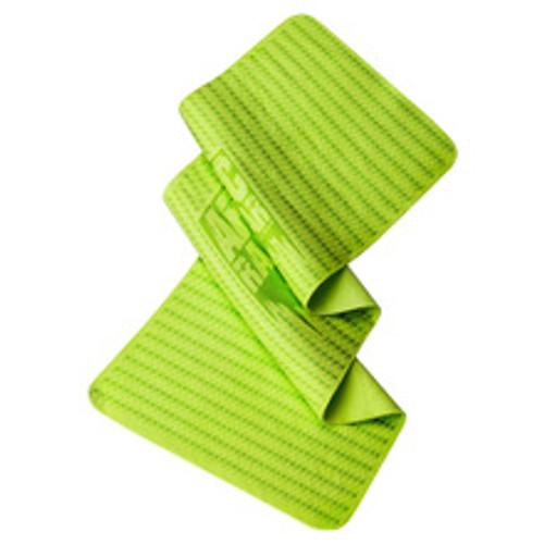 Artic Radwear Cooling Wraps, Green