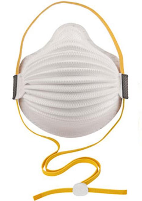 4300P95 Series AirWave Disposable Respirators
