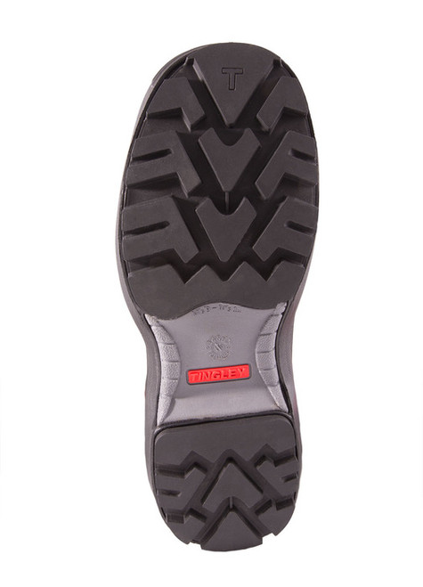 Flite™ Safety Toe Boot with Cleated Outsole