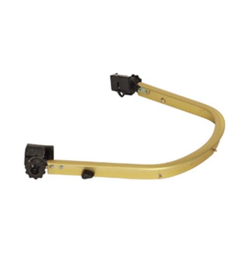Gold Line Bracket