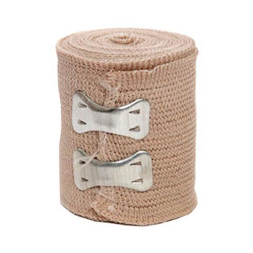 Ace-Style Bandage, 2-inch by 5-yard