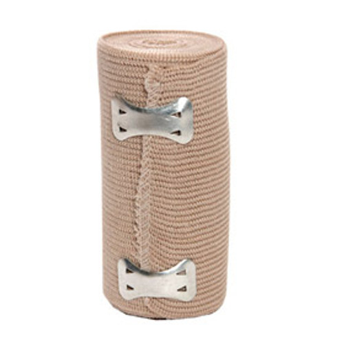 Ace-Style Bandage, 3-inch by 5-yard