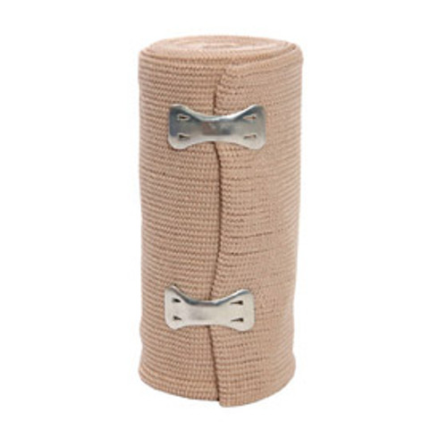 Ace-Style Bandage, 4-inch by 5-yard