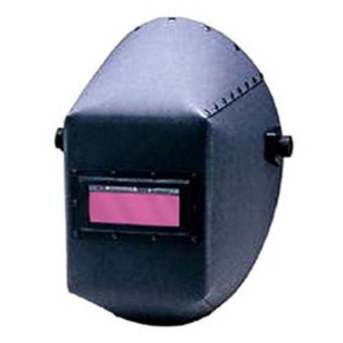 400 Series Welding Helmet