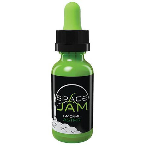 Astro - Original Formula | Space Jam | 15ml 30ml 60ml & 120ml options