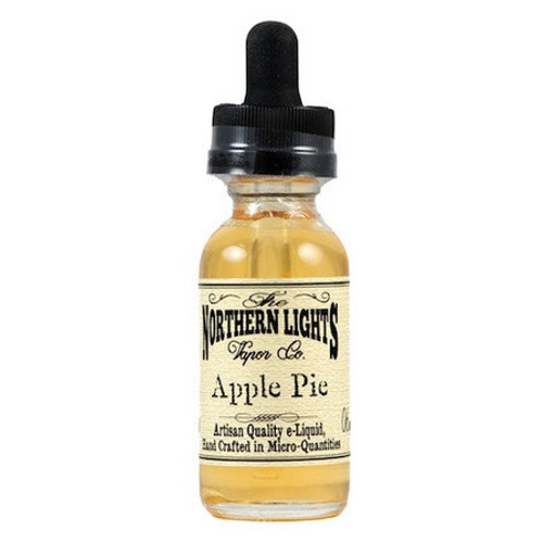 $100 Apple Pie | Northern Lights | 60ml (Special Buy)