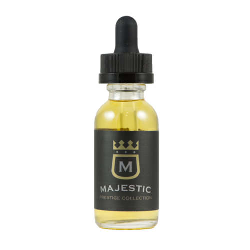 #47 | Majestic Ejuice Prestige Collection | 30ml (Special Buy)