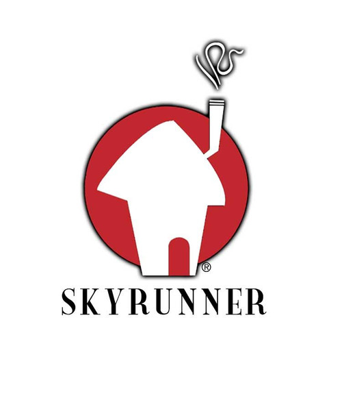 Skyrunner | Most Wanted by The Vapor Hut | 30ml & 60ml options