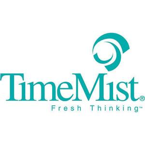 Timemist Air Freshener Guide