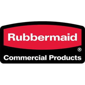 Rubbermaid Air Freshener Guide