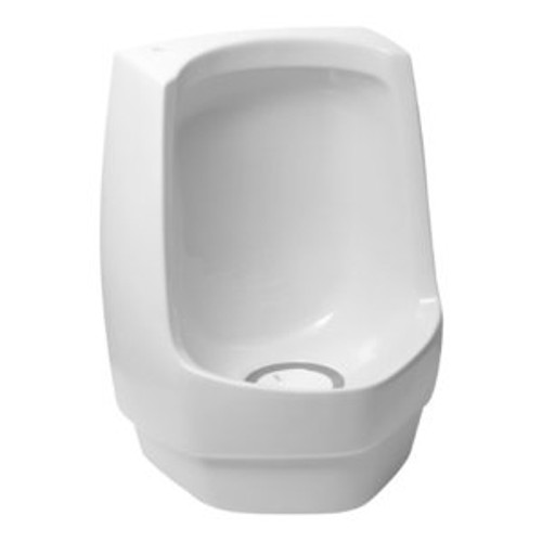 Sloan WES-1000 Waterfree Urinal - White