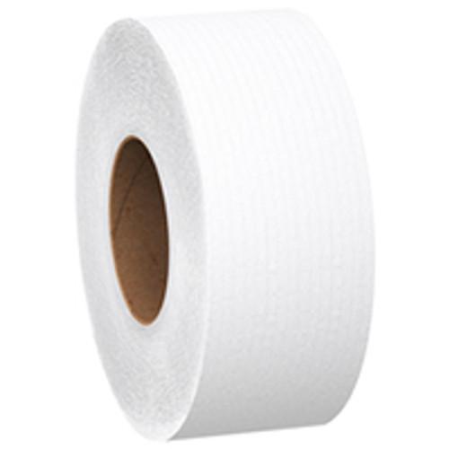 Scott 1000ft Jumbo Tissue Rolls (Case of 12)