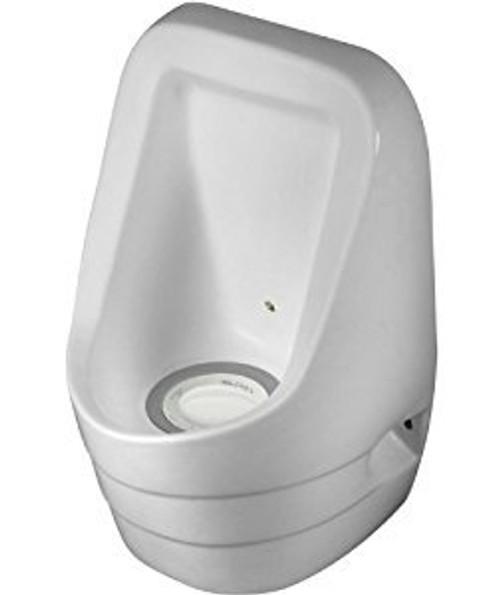 Sloan WES-4000 Waterfree Urinal - White