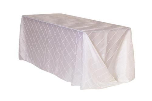 Charmant Rectangular Tablecloths