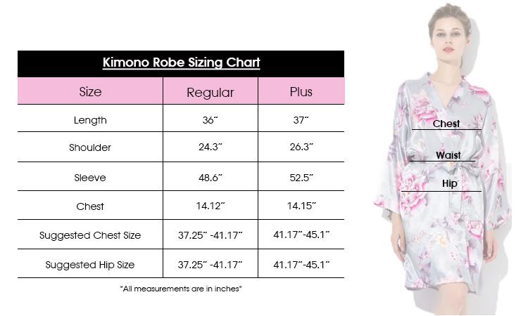 kimono-sizing-chart.jpg