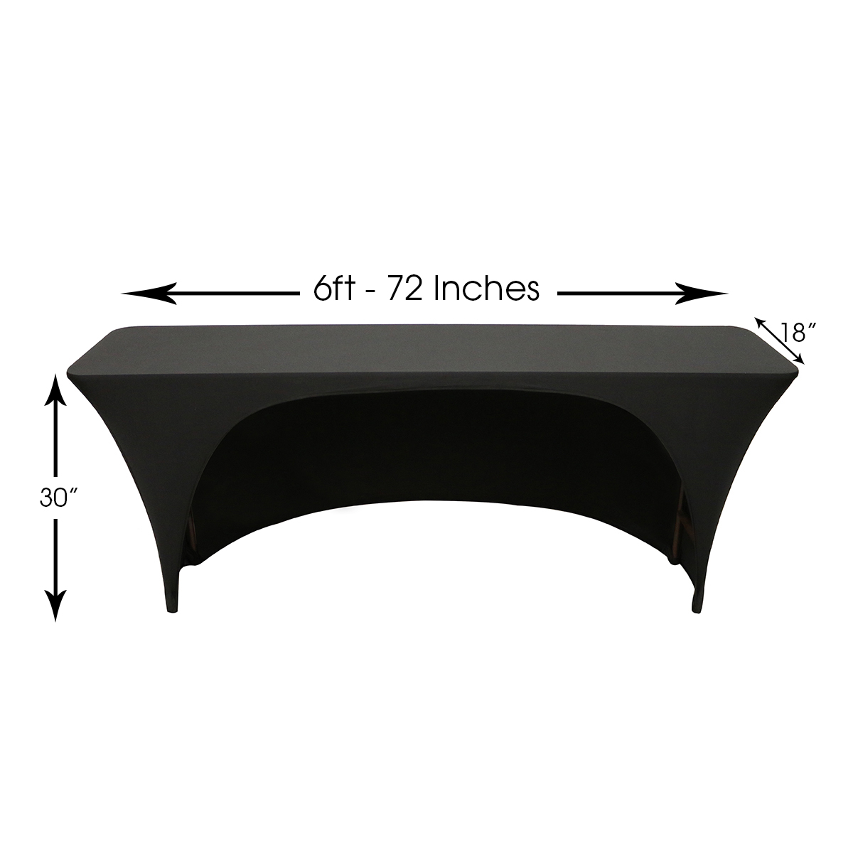 stretch-spandex-6ft-18-inches-open-back-rectangular-table-covers-black-dimensions.jpg