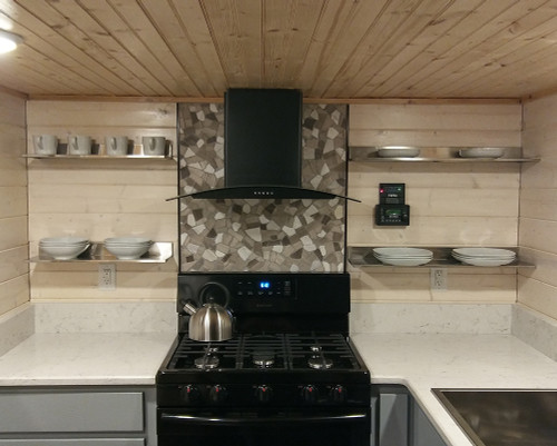nuur athens mix kitchen backsplash