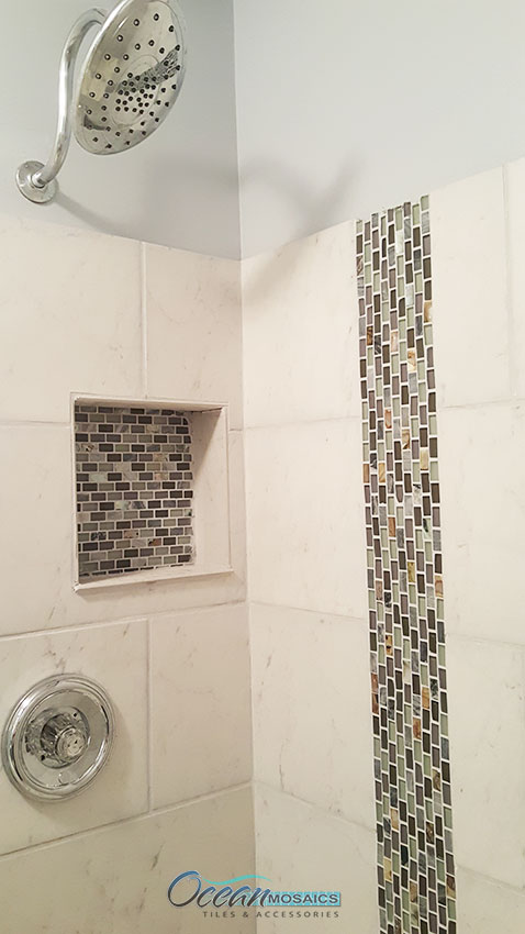 agata-shell-mix-grey-bathroom-backsplash-ocean-mosaics.jpg