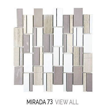 Mirada 73 - View All