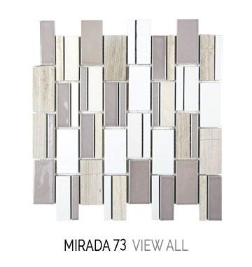Mirada 73 - View All