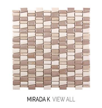Mirada K - View All