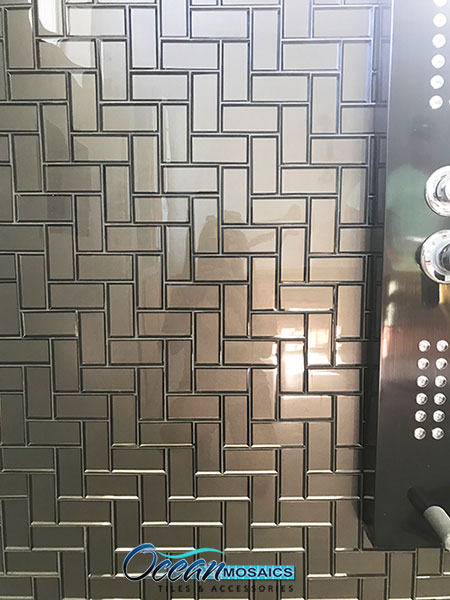 mirror-charcoal-herringbone-shower-backsplash.jpg