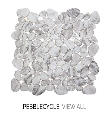Pebblecycle - View All