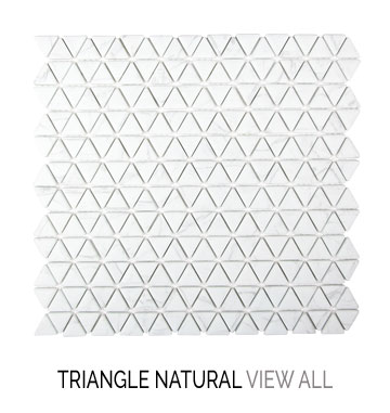 Triangle Natural-View All